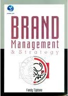 Brand Management & Strategy