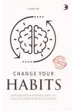 Change Your Habits